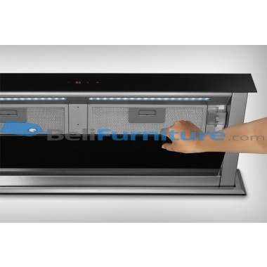 Modena Cooking Hood DX 9907 -