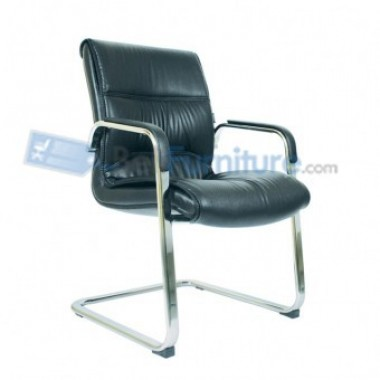 Chairman EC-7050 A -