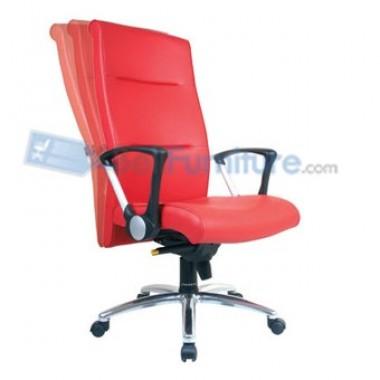 Kursi Staff/Manager Chairman EC 10 AL -
