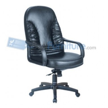 Chairman EC-500 LC -