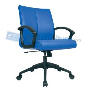 Kursi Staff/Manager Chairman EC-80 -