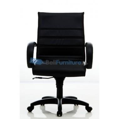 Office Furniture Ergotec EC-202 L -