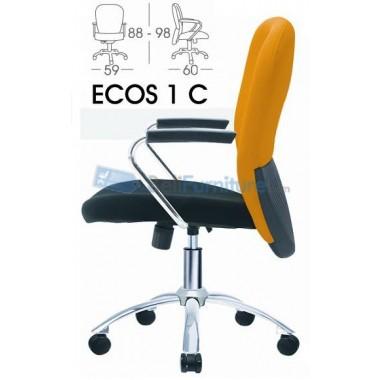 Donati ECOS1 C -
