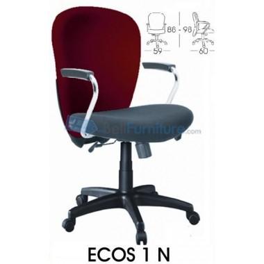Donati ECOS1 N -