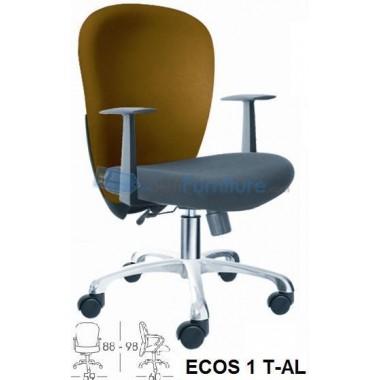 Donati ECOS1 T-AL -