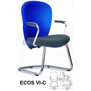 Donati ECOSV1 C -