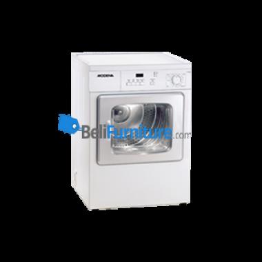 Modena Dryer ED 650 -