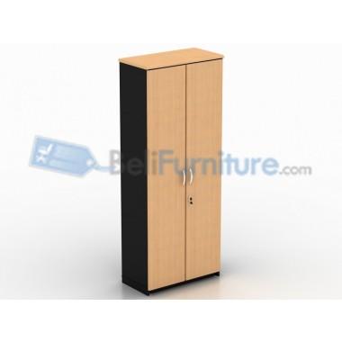 Office Furniture Modera EHC 8422 -