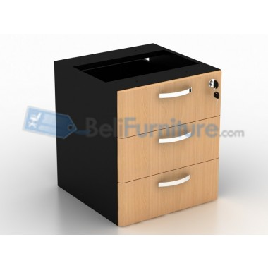 Office Furniture Modera EHD 3338 -