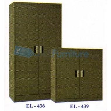 Elite EL 436 -