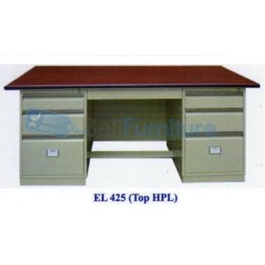 Elite EL 425 -