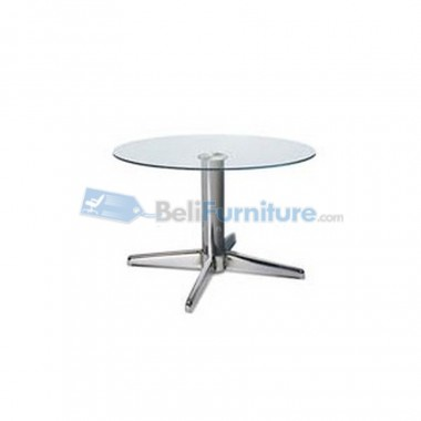 Indachi Coffee Table EQUAL T-S -