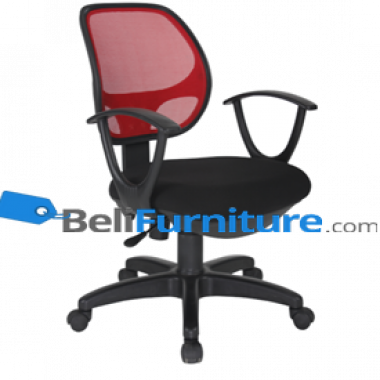 Kursi Staff/Manager Ergotec 846 SPA -