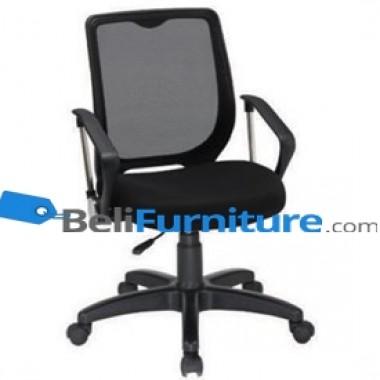 Kursi Staff/Manager Ergotec 848 S -