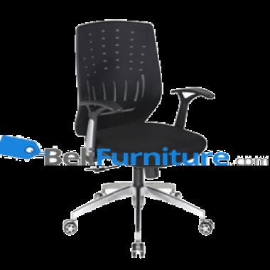 Kursi Staff/Manager Ergotec 863 S -