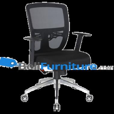 Kursi Staff/Manager Ergotec LX 852 PR -
