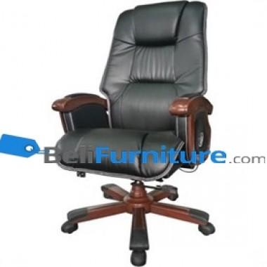 Kursi Direktur Ergotec LX 958 TR -