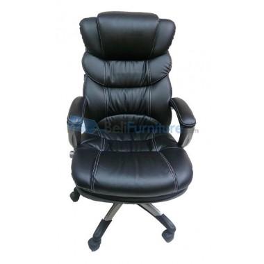 Ergotec LX-932 TR -
