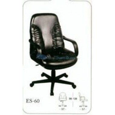 Office Furniture Subaru ES-60 Executive Series -