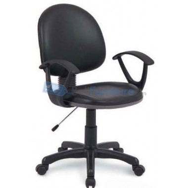 Chitose ET D-500 (w /arm rest) -
