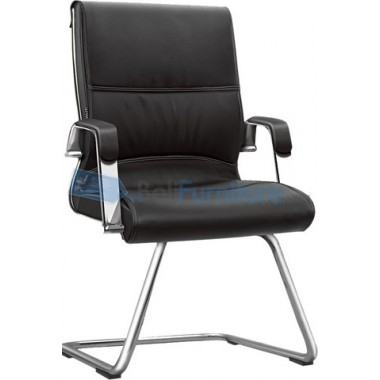 Office Furniture Inviti ETA VS -