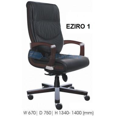 Donati EZIRO1 HDT  -