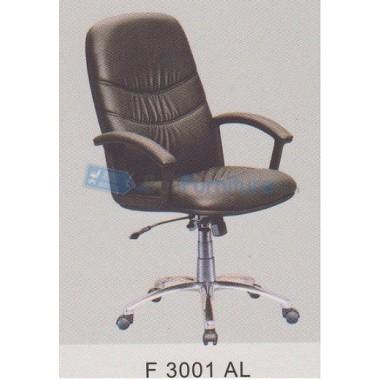 Fantoni F-3001 AL -