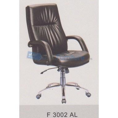 Kursi Staff/Manager Fantoni F-3002 AL -