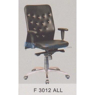 Fantoni F-3012 ALL -
