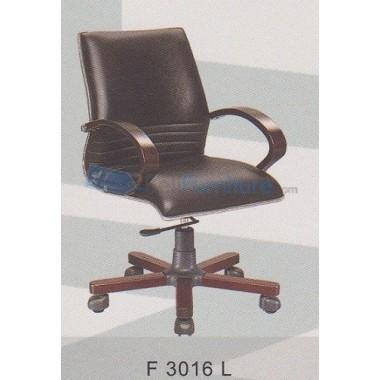 Fantoni F-3016 L -