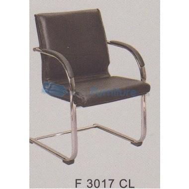 Fantoni F-3017 CL -