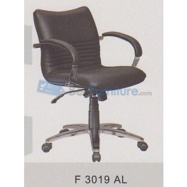 Kursi Staff/Manager Fantoni F-3019 AL -