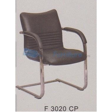Fantoni F-3020 CP -