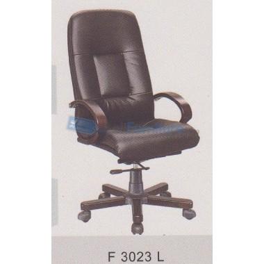 Fantoni F-3023 L -