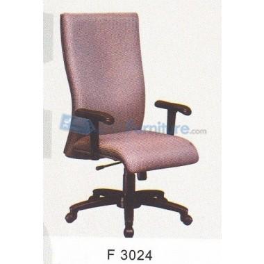 Fantoni F-3024 -