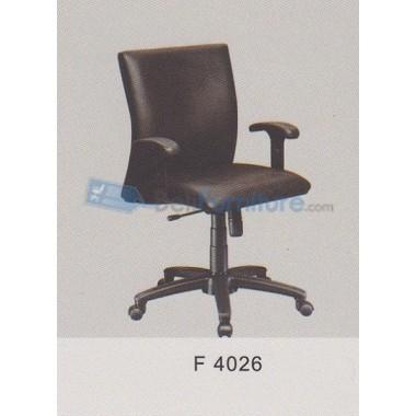 Fantoni F-4026 -