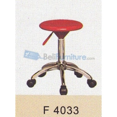 Fantoni F-4033 -