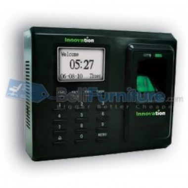 Mesin Absensi Innovation F728S -