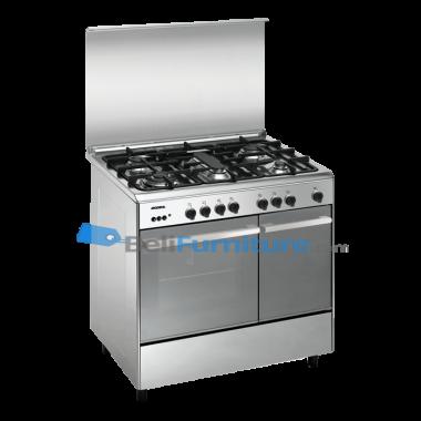 Modena Freestanding Cooker FC 3952 -