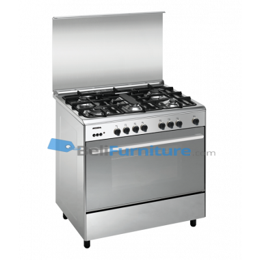 Modena Freestanding Cooker FC 3955 -