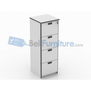 Office Furniture Modera FC 684 -