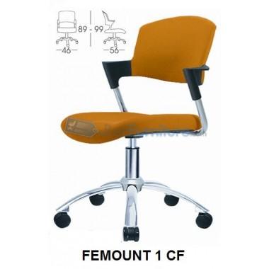 Donati FEMOUNT1 CF -