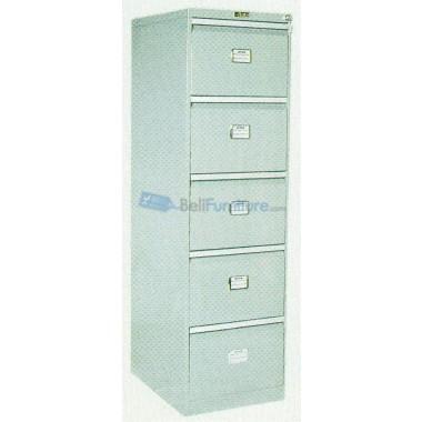 Filing Cabinet Alba FC-105 -