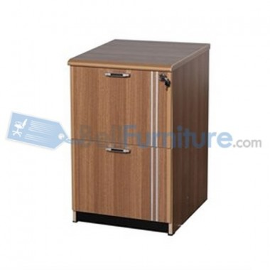 Office Furniture Uno UFL-8272 (2) -