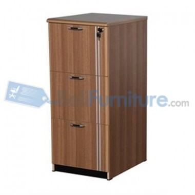 Office Furniture Uno UFL-8273 (1) -