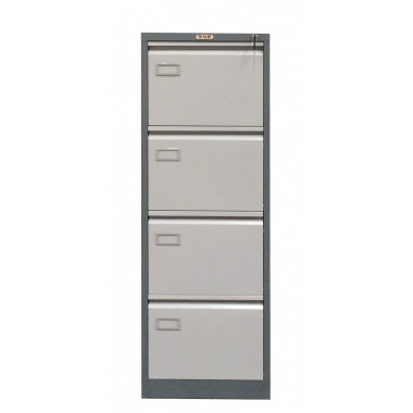 TOP 4Drawers-FCTM 4  -
