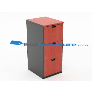 Filing Cabinet HighPoint FL 1723 -