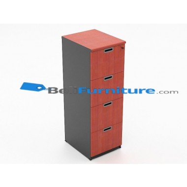 Filing Cabinet HighPoint FL 1734 -