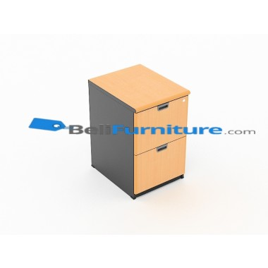 Filing Cabinet HighPoint FL 1722 -