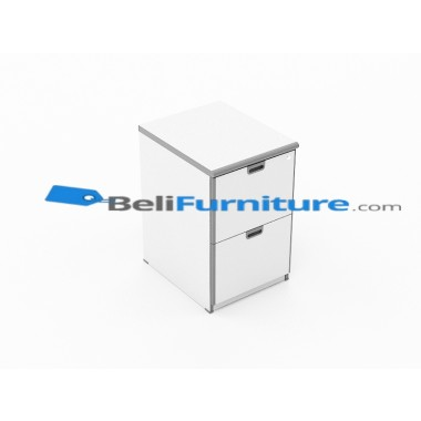 Filing Cabinet HighPoint FL 1782 -
